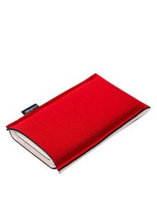 Neoprenove-pouzdro-mobil-red-white