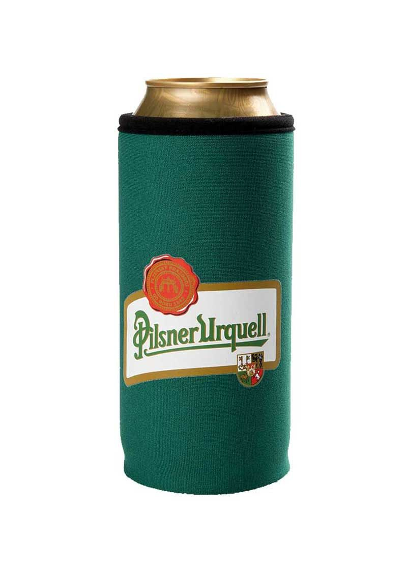 Neoprenový termoobal na plechovku Pilsner 0,5l