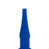 Náhradní hubice hokejová láhev blue