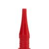 Náhradní hubice hokejová láhev red