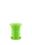 Náhradní zátka Zdravá lahev green