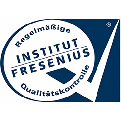 coolbox-institut-fresenius