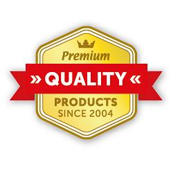 coolbox premium kvality