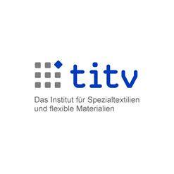 coolbox titv institut