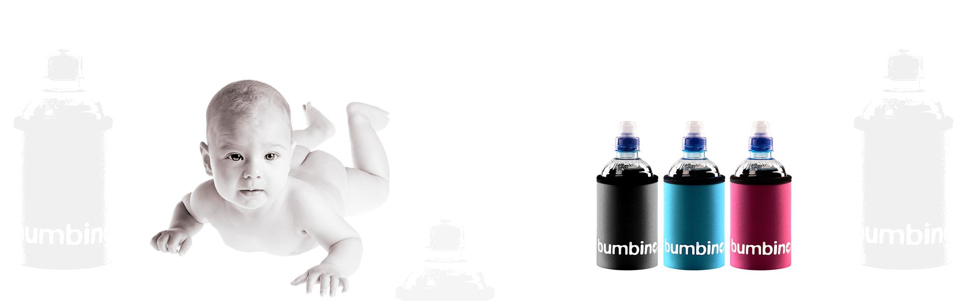 home-bumbino