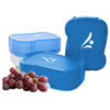 Zdravý FreeWater BOX blue