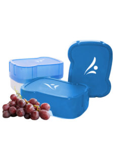 Zdravý FreeWater BOX blue