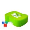 Zdravý FreeWater BOX drak