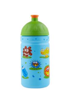 Zdravá lahev příšerky objem 0,5l
