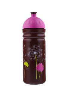 Zdravá lahev pampeliška objem 0,7l