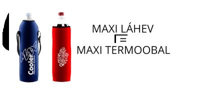Termoobal na plastovou láhev o objemu 1,5l text-3