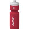 Sportovní láhev CCM objem 0,65l