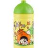 Zdravá lahev Veselý dvorek objem 0,5l