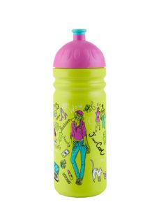 Zdravá lahev Cool objem 0,7