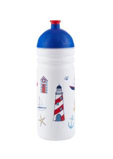 Zdravá lahev Námořnická objem 0,7l