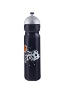 Zdravá lahev Sport objem 1,0l