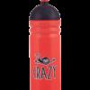 Zdravá lahev UAX Crazy 0,7l
