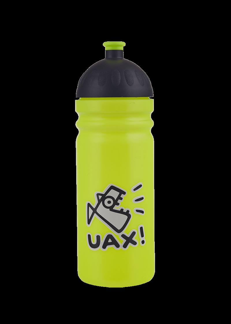 Zdravá lahev UAX Ryba 0,7l