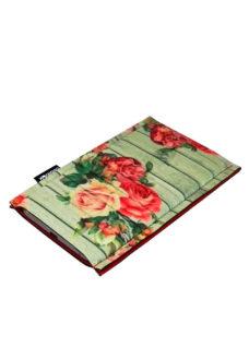 Neoprenové pouzdro na mobil vzor vintage rose1