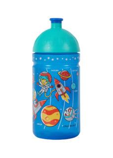 Zdravá lahev 0,5l Vesmír