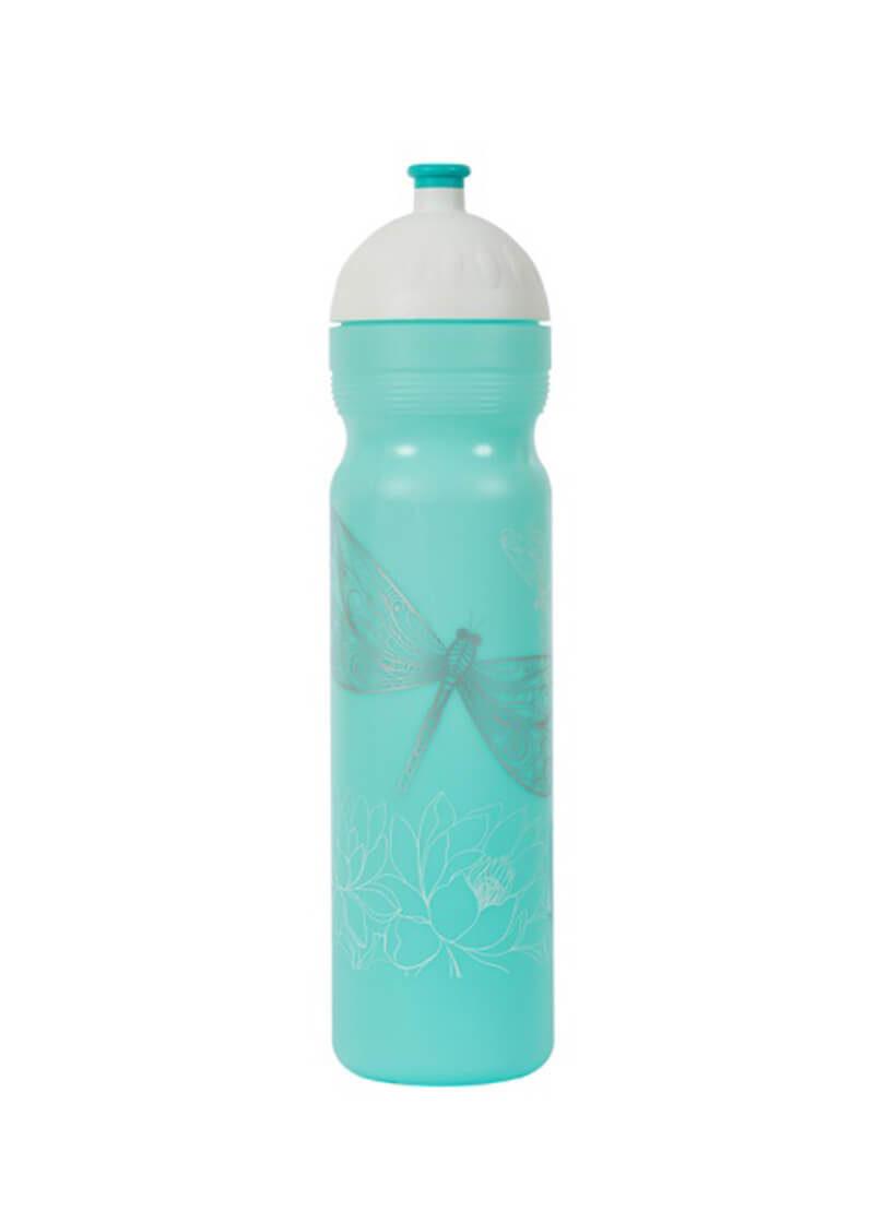 Zdravá lahev Vážky 1,0l obr.1