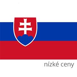 coolbox doprava Slovensko 2 malá