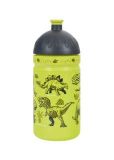 Zdravá lahev Dinosauři 2 0,5l