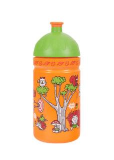 Zdravá lahev rebelka 2 0,5l