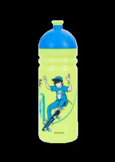 Zdravá lahev Teens objem 0,7l