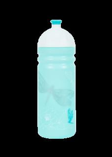 Zdravá lahev Vážky 0,7l