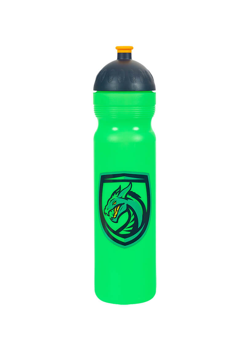 Zdravá lahev Drak 1,0l