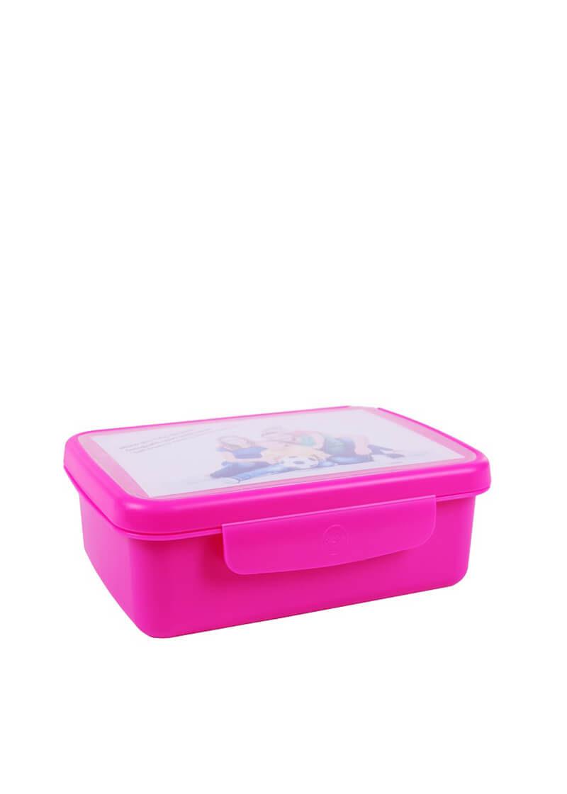 Zdravá sváča komplet box fialová fluo1