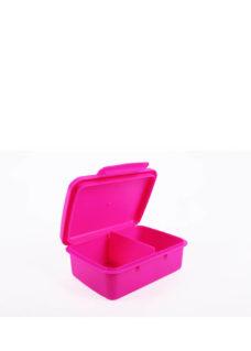 Zdravá sváča komplet box fialová fluo2
