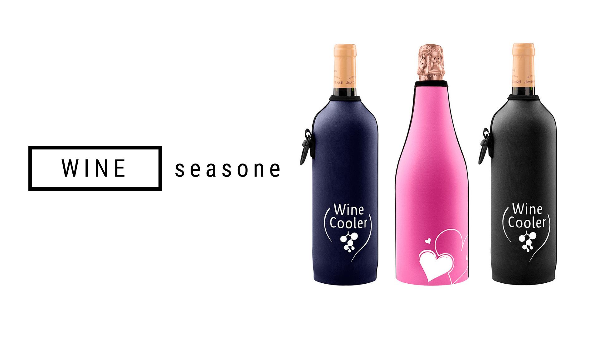 Wine 1 malý