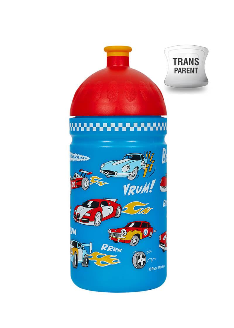 Zdravá lahev Formule objem 0,5l