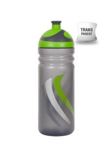 Zdravá lahev Bike 2K19 zelená objem 0,7l
