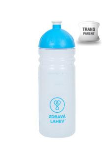 Zdravá lahev Logovka 2019 objem 0,7l
