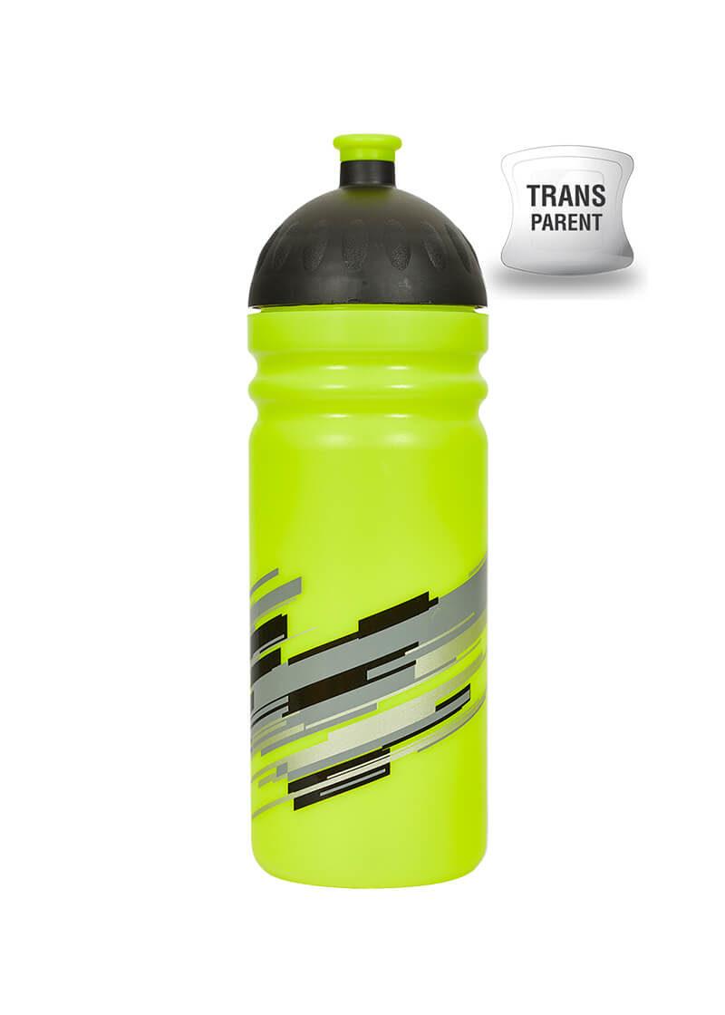 Zdravá lahev Power objem 0,7l