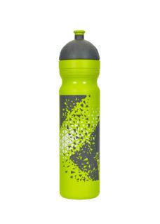 Zdravá lahev Střepiny objem 1,0l