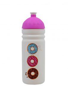 Zdravá lahev objem 0,7l Donuty 1