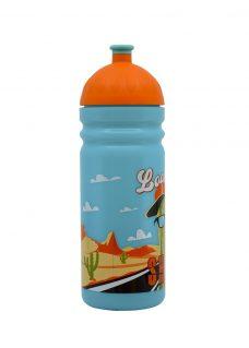 Zdravá lahev objem 0,7l Kaktus 1