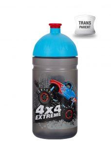 Zdravá lahev 0,5l Monster Truck