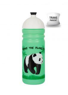 Zdravá lahev 0,7l Panda