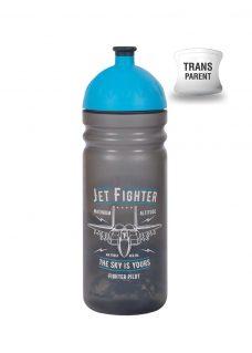 Zdravá lahev 0,7l Stíhačka