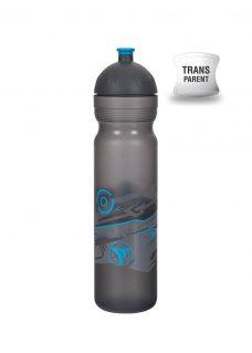 Zdravá lahev 1,0l Energy